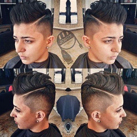 hair style for mens edempio schort hair kollage haircuts 6407