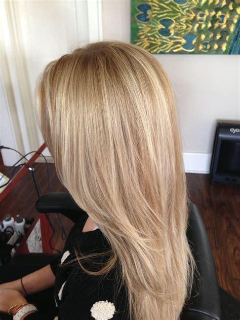 beige highlights ideas  pinterest blond