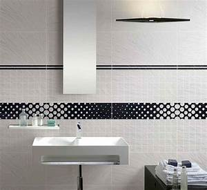 Bathroom tiles ideas and useful tiles buying tips for Bathroom tiles ideas and useful tiles buying tips