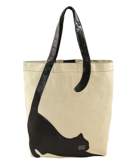 cat bag ideas  pinterest cute tote bags diy