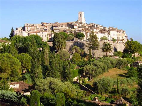 chambre hote antibes st paul de vence bed and breakfast in nizza costa