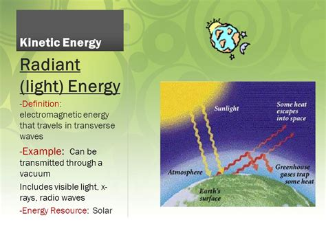 light energy definition forms of energy ppt