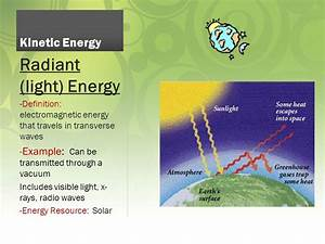 Forms of Energy. - ppt video online download