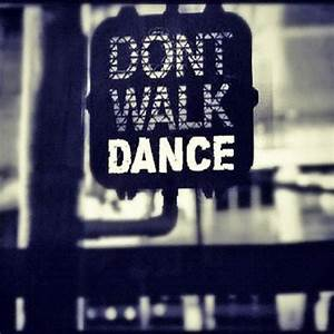 17 Best images about Dance Quotes on Pinterest | Dance ...