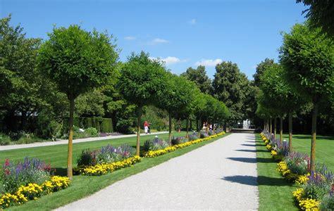 Botanischer Garten Augsburg Sommerprogramm by Botanischer Garten Augsburg