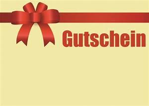 Text Gutschein Essen : gutschein essen kostenlos erstellen und ausdrucken gutschein pinterest gutschein essen ~ Markanthonyermac.com Haus und Dekorationen