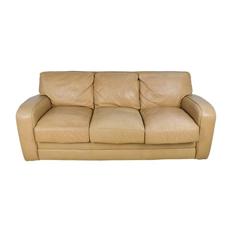 cheap sofas for sale cheap sofas for sale 200 smileydot us