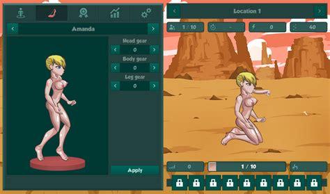 free 3d hentai games mac png 1020x601