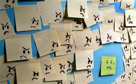 post it bureau pc fond d 233 cran humour post it gratuit fonds 233 cran humour post it tableau rigolo dr 244 les marrant