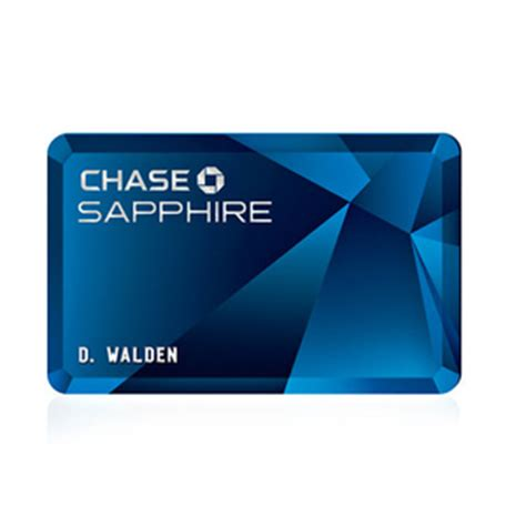 Free credit score with chase credit journey. Chase Sapphire Preferred Credit Card Reviews - Viewpoints.com