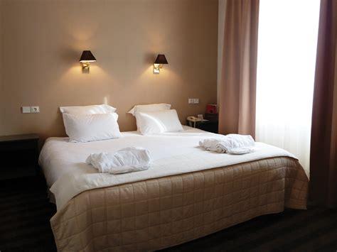 chambre suite hotel chambres suites suite hotel strasbourg le grand