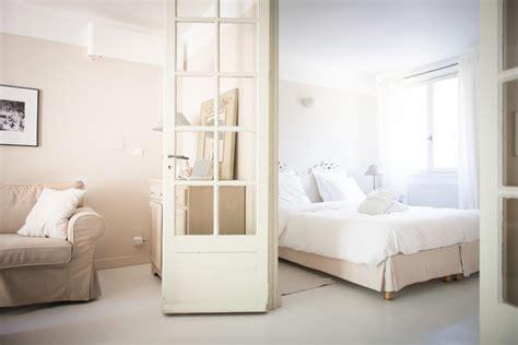 chambres dhotes luberon maison valvert maison d 39 hôtes de charme bonnieux