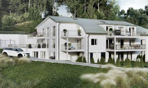 Wohnung Mit Garten Baselland by Aktuelle Angebote Immobilien Rheinfelden Jetzer