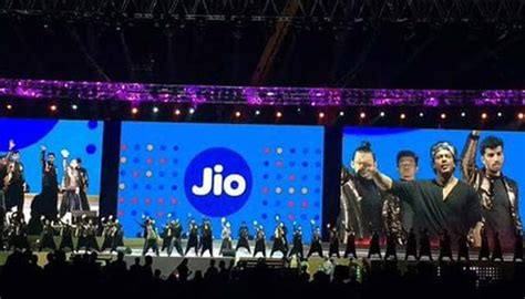 reliance jio welcome offer extended till march 2017 prepaid 4g data tariff plan details