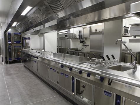 fournisseur de cuisine fournisseur équipement cuisine professionnelle fès maroc