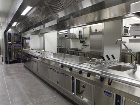 equipement professionnel cuisine fournisseur équipement cuisine professionnelle fès maroc cuisine pro