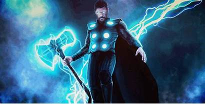 Anime Wallpapers Pc Thor Resources Mi Phone