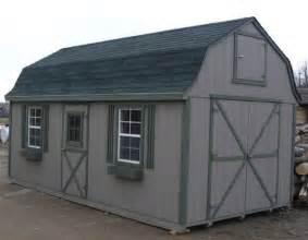 barn   build diy blueprints