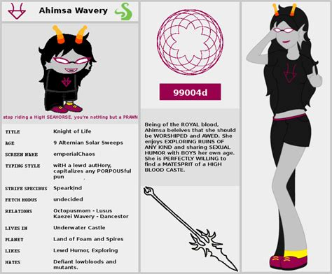 troll horn templates homestuck template images reverse search