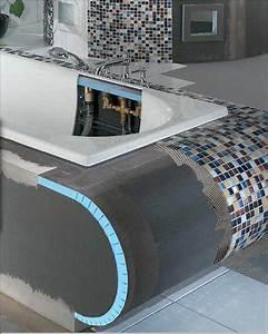Wedi Bauplatte Xxl : wedi platten gr en mischungsverh ltnis zement ~ Frokenaadalensverden.com Haus und Dekorationen
