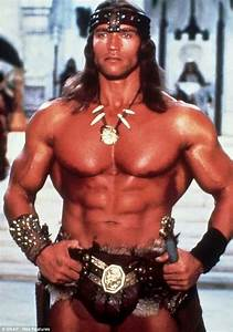 41 best images about ~ CONAN THE BARBARIAN ~ on Pinterest ...
