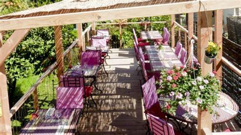Cote Jardin Blanquefort Menu by C 244 T 233 Jardin In Vence Menu Openingstijden Prijzen