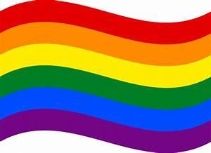 Nur gay kostenlos : Keuschheitsguertel forum