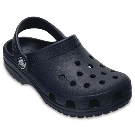 crocs philippines crocs price list crocs flats flip