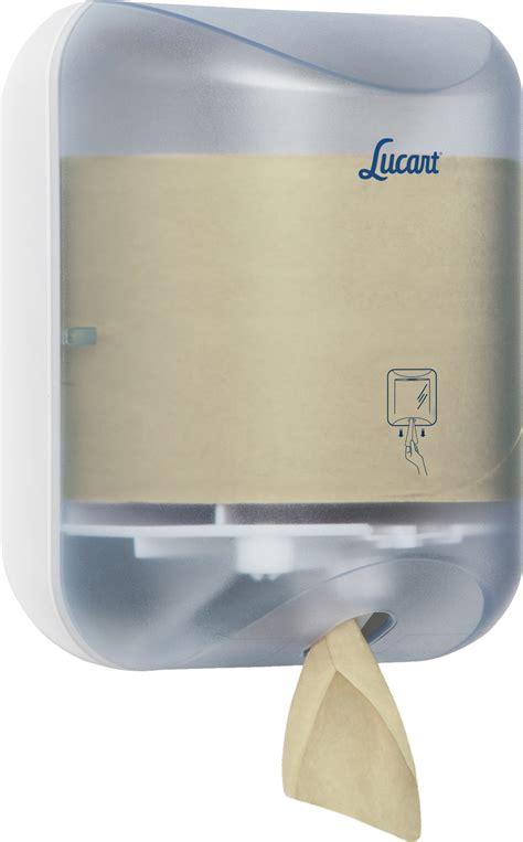 distributeur papier toilette feuille a feuille 28 images distributeur de papier toilette