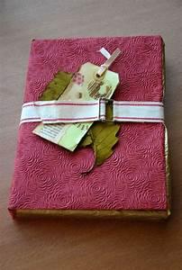 Tout Pour La Fete Angouleme : un livre tout empaquet pour la f te des papas centerblog ~ Dailycaller-alerts.com Idées de Décoration