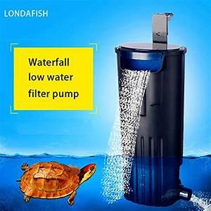Filter Für Aquarium : aquarien von londafish online kaufen bei futter und ~ Orissabook.com Haus und Dekorationen