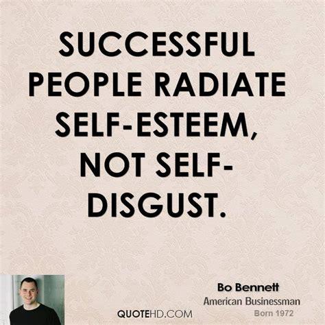 Self Image Quotes Self Quotes Quotesgram