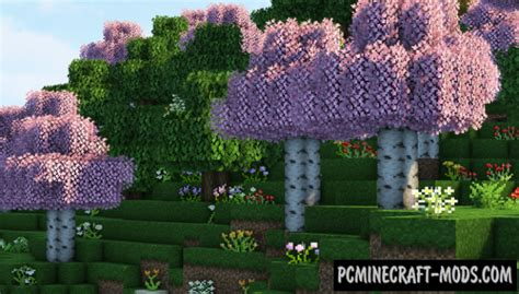 Stay True 16x Resource Pack For Minecraft 1151 1144