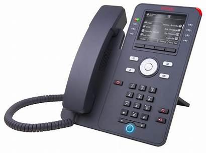 Avaya Phone J169 Ip Ix Phones J159