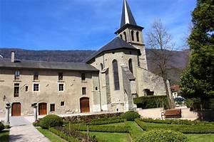 Le Bourget Code Postal : le prieur ~ Gottalentnigeria.com Avis de Voitures