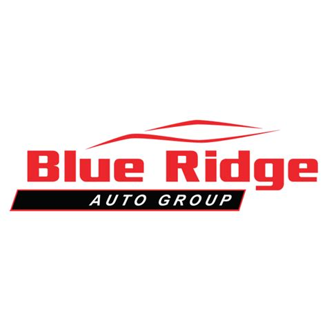 blue ridge auto group  lebanon va  citysearch