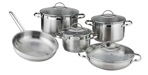 pots cuisine recommended cookware for the 4th of july celebration