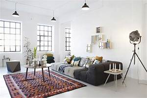 Fashion For Home Showroom München : ferm living d co scandinave vintage ~ Bigdaddyawards.com Haus und Dekorationen