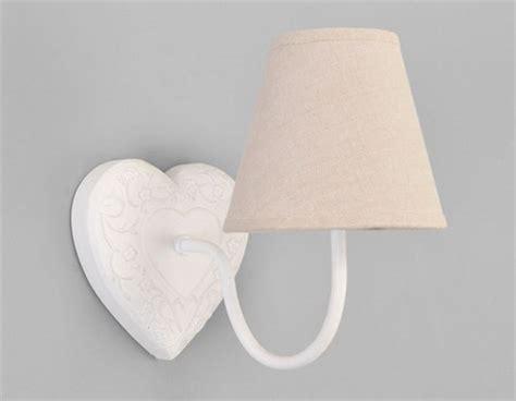 Applique Shabby Vendita On Line by Illuminazione Per Da Letto Provenzale Come Creare