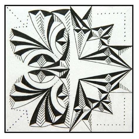 digital  album  hand drawn chip carving
