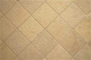 pros and cons of travertine tile flooring colorado pro With travertine tile floors pros and cons