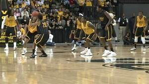 VCU Men's Basketball Preview 2013-14 - YouTube
