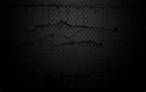 Dark Background wallpaper by hoaphuc RevelWallpapers #6118