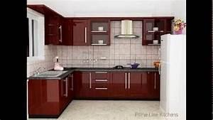 Sunmica models for kitchen cupboards - diy homeowner tips