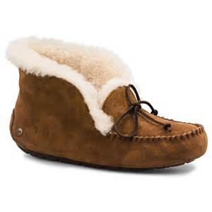 ugg slippers alena sale ugg 39 s alena slipper free shipping whatshebuys