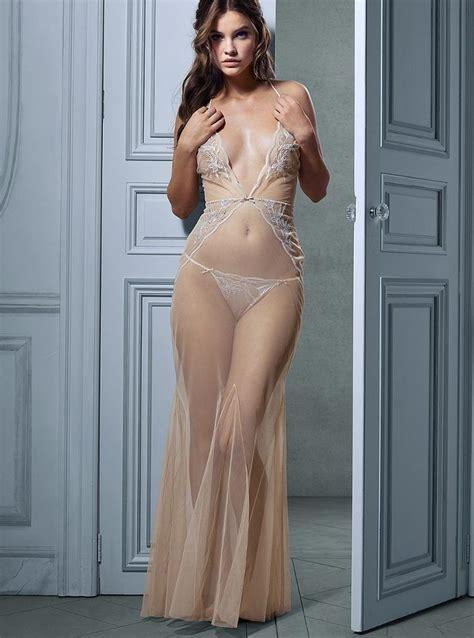 cheap designer clothes for see through undies