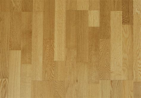 linoleum flooring cleaning yellowing linoleum sheet flooring yellow stains in concord oh north olmsted oh best wood floor cleaner