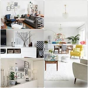 Wohnzimmer Gestalten Modern : wohnzimmerideen so gestalten sie ihr wohnzimmer stylisch ~ Lizthompson.info Haus und Dekorationen