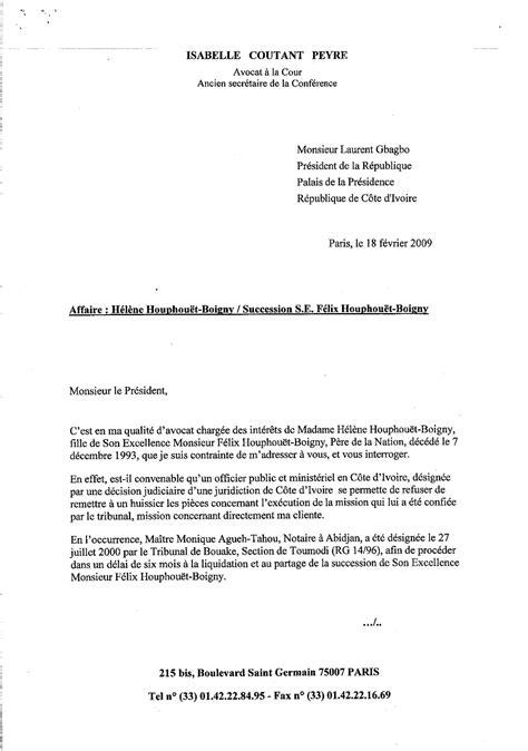 modèle de fiche de procédure administrative exemple de lettre de procuration suisse covering letter