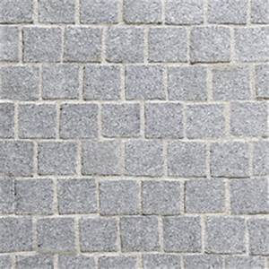 Pflaster Verfugen Kunstharz : artic granit pflaster geflammt pflastersteine metten terrasse garten in 2019 pflaster ~ Frokenaadalensverden.com Haus und Dekorationen